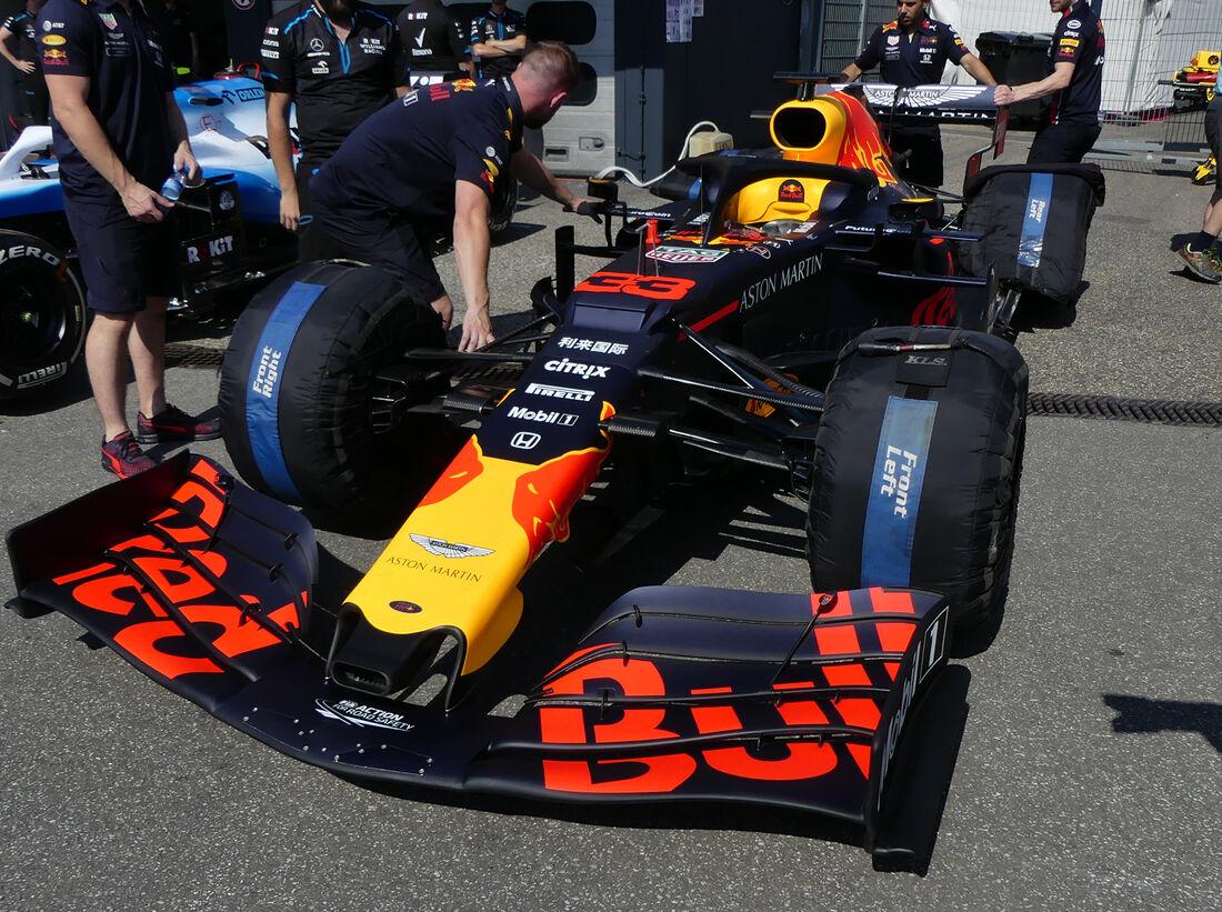 https://imgr4.auto-motor-und-sport.de/Red-Bull-Formel-1-GP-Deutschland-Hockenheim-25-Juli-2019-articleGalleryOverlay-381fae2-1614090.jpg