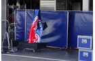 Red Bull - Formel 1 - GP Japan - 9. Oktober 2013