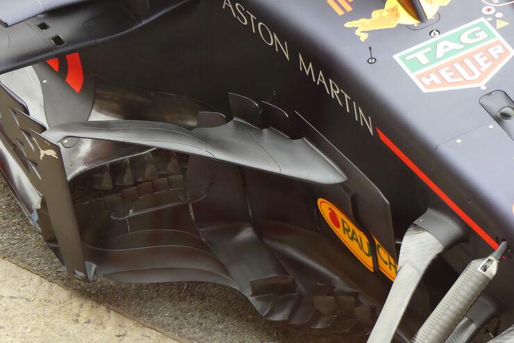 https://imgr4.auto-motor-und-sport.de/Red-Bull-Formel-1-GP-Spanien-Barcelona-10-Mai-2018-fotoshowBig-72504939-1162530.jpg
