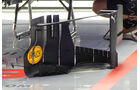 Red Bull - Formel 1 - GP Spanien - Barcelona - 10. Mai 2018