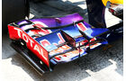 Red Bull - Formel 1 - GP Ungarn - 27. Juli 2013