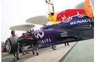 Red Bull GP China 2013