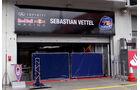 Red Bull - GP Deutschland - Nürburgring - 3. Juli 2013