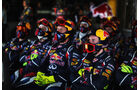 Red Bull GP Kanada 2012