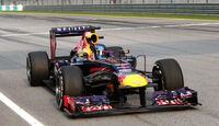 Red Bull GP Malaysia 2013