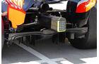 Red Bull - GP Ungarn - Budapest - Formel 1 - Donnerstag - 26.7.2018