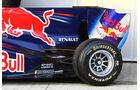 Red Bull Pullrod 2010