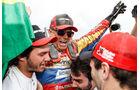 Reinaldo Varela - SXS - Rallye Dakar 2018 - Motorsport