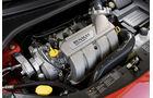 Renault Clio Sport F1-Team