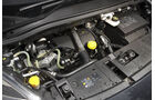 Renault Grand Scenic, Motor