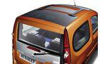 Renault Kangoo Be Bop, 0209