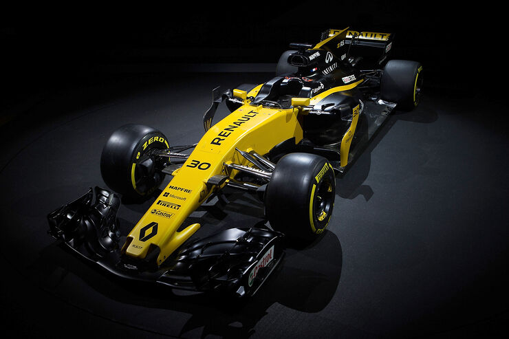 https://imgr4.auto-motor-und-sport.de/Renault-R-S-17-F1-Auto-2017-Praesentation-London-fotoshowBig-c24fdd3e-1008021.jpg