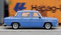 Renault R8 Gordini (R 1135) (1970)