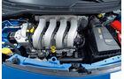 Renault Twingo 1.6 16V 130 Gordini R.S., Motor
