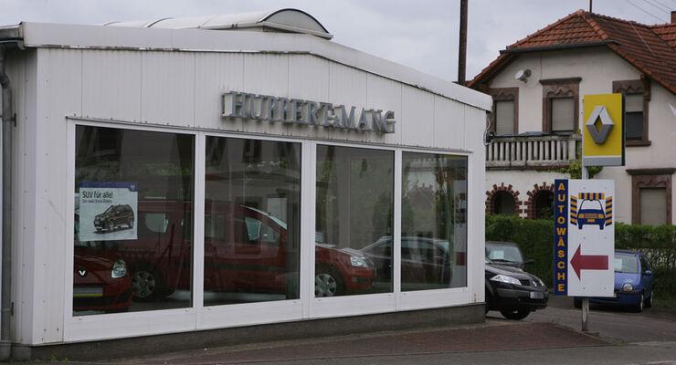 renault werkst ttentest 2010 huppert mang heusweiler seite 6 auto motor und sport. Black Bedroom Furniture Sets. Home Design Ideas