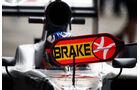 Ricciardo Hispania GP England 2011