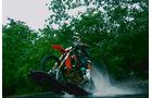 Robbie Maddison Motocross Wellenreiter