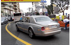 Rolls Royce - GP Monaco 2012