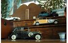 Rolls-Royce-Sammlung