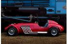 Ronart-Jaguar Typ 152