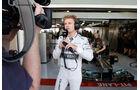 Rosberg - GP Abu Dhabi 2013