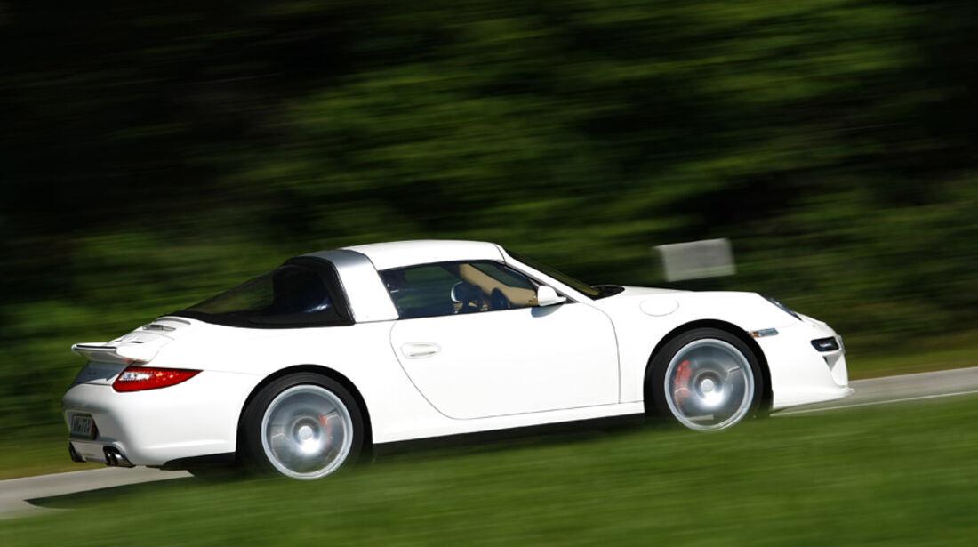 Ruf Roadster 3.8