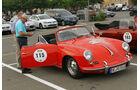 Sachsen Classic 2015, Teilnehmer #115