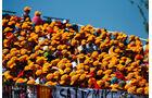 Sainz-Fans - Formel 1 - GP Spanien 2019