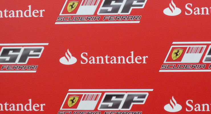 Santander & Ferrari