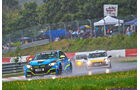 Scheid BMW M235i Racing Cup  -VLN Nürburgring - 7. Lauf - 23. August 2014