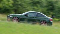Schnitzer-BMW ACL2, Seitenansicht