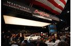 Scottsdale, Auktion, Porsche