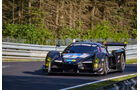Scuderia Glickenhaus - SCG 003C - #9 - 24h-Rennen Nürburgring 2015 - Top-30-Qualifying
