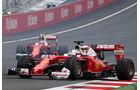 Sebastian Vettel - Formel 1 - GP Österreich 2016