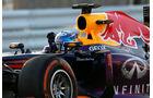 Sebastian Vettel - GP Japan 2013
