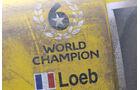 Sebastien Loeb