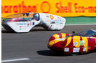 Shell Eco-Marathon 2009