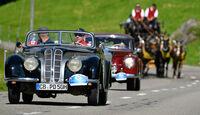 Silvretta Classic 2016, Impressionen Tag 2 HM