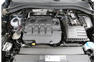 Skoda Kodiaq 2.0 TDI 4x4, Motor