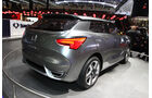 Ssangyong SIV