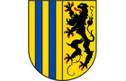 Stadtwappen Chemnitz