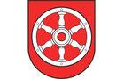 Stadtwappen Erfurt
