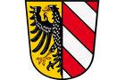 Stadtwappen Nürnberg