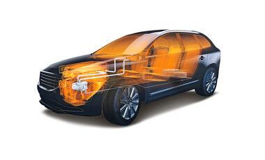 auto und standheizung auto motor und sport. Black Bedroom Furniture Sets. Home Design Ideas