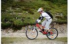 Stefano Domenicali Zoom Charity Foto 2012