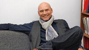 Stephan Rammler