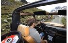 Steyr Puch 240 GD