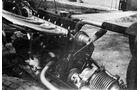 Stösser BMW Rennwagen Oldtimer