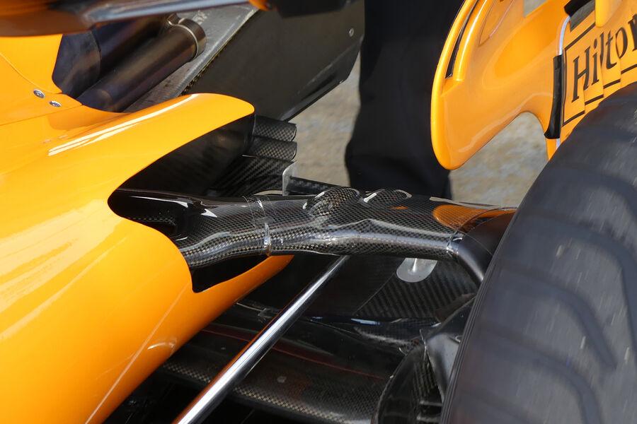 [Imagen: Stoffel-Vandoorne-McLaren-Ferrari-F1-Tes...149125.jpg]