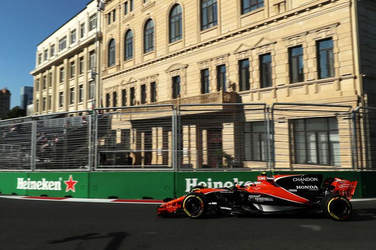 Stoffel-Vandoorne-McLaren-Honda-Formel-1